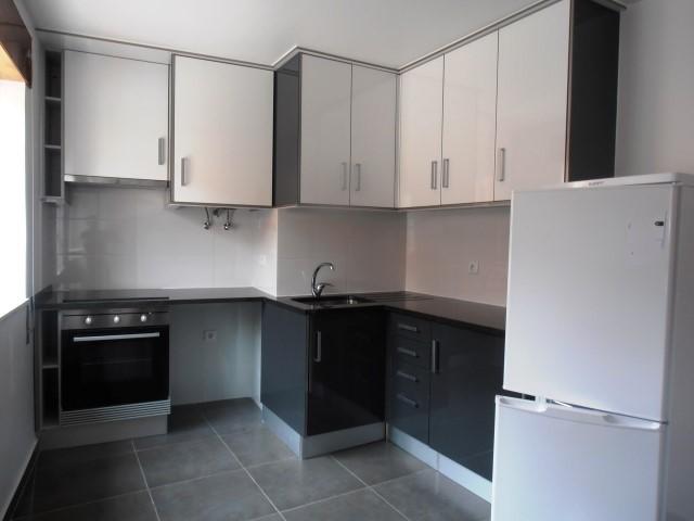 Apartamento T3 renovado no centro da cidade de Leiria | T3 | 2WC