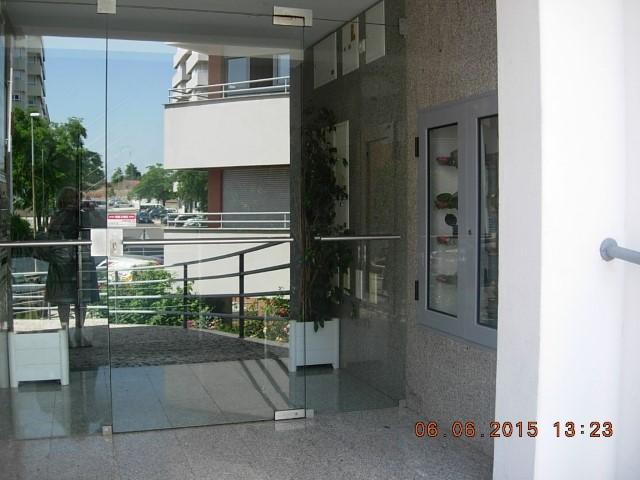 Apartamento T5 › Torres Novas (Santa Maria, Salvador e Santiago)
