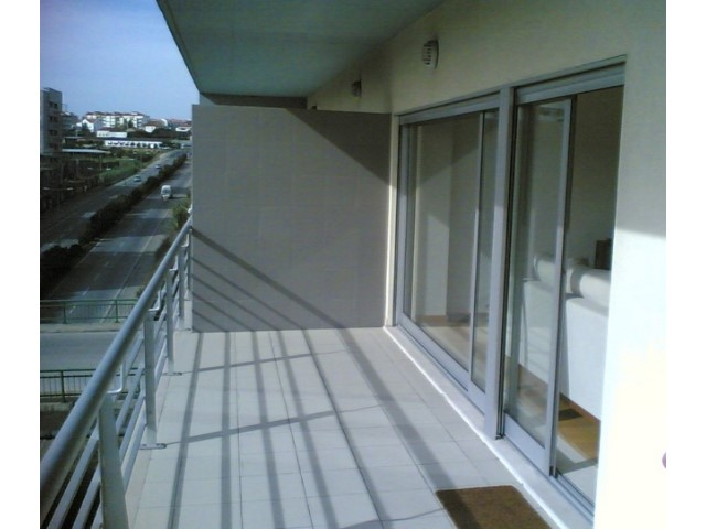 Apartamento T3 para venda | T3 | 2WC