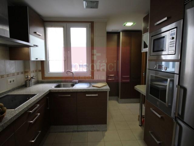 Duplex en venta en Calle Monforte, Lugo