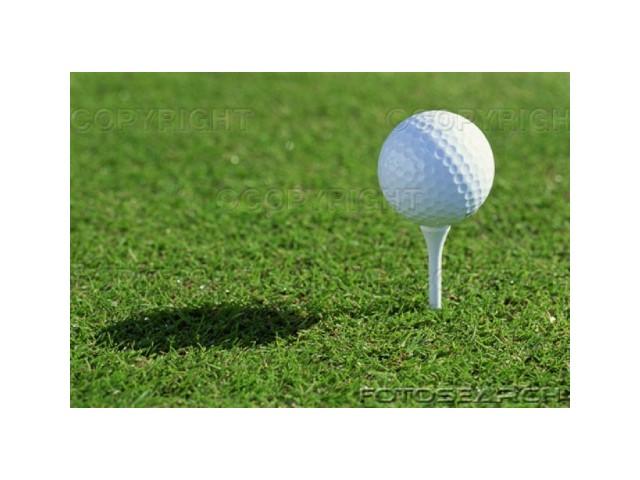 Parcela en venta en el Golf Jaizkibel de Hondarribia. Amunarriz agencia inmobiliaria.