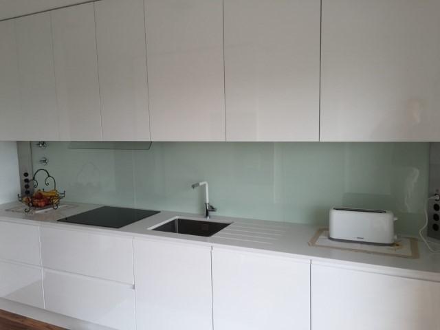 Apartamento T3 Triplex › Marvila, Ribeira Santarém, S.Salvador, S.Nicolau