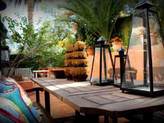 Apartamento T3, 4 assoalhadas, Cascais, Estoril, Monte Estoril