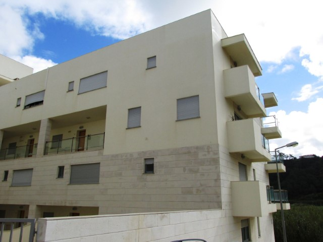 Apartamento T3 duplex | T3 Duplex | 3WC