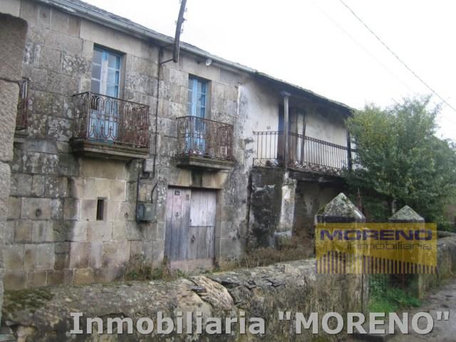 Casa rústica 12 Habitaciones › Lama (Santa María)