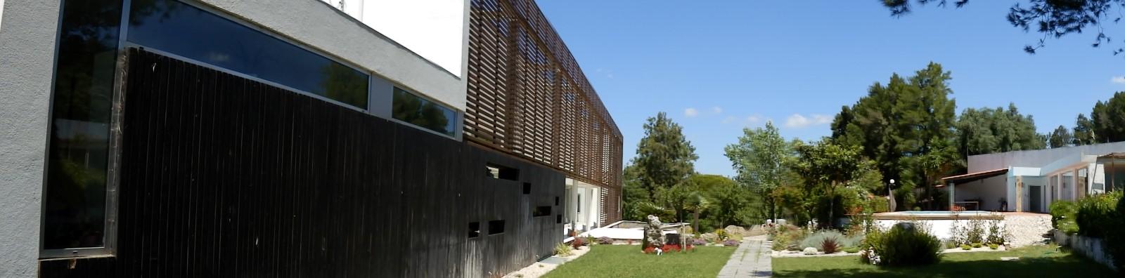 Moradia Venda Oeiras, Jamor, ANPimoveis Portugal%1/2