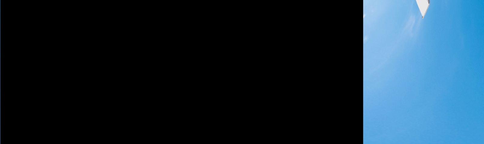f3%1/1