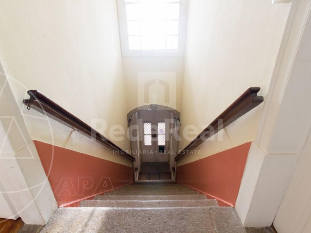 Apartamento in Faro (Sé e São Pedro) (17)