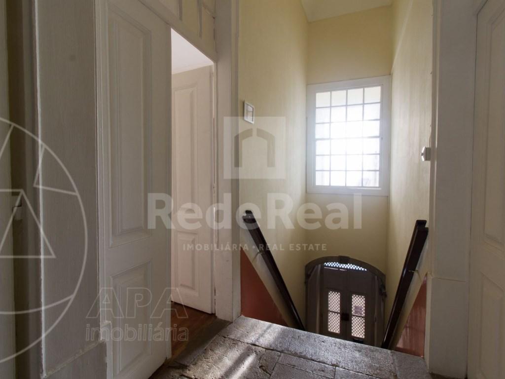 Apartamento in Faro (Sé e São Pedro) (18)