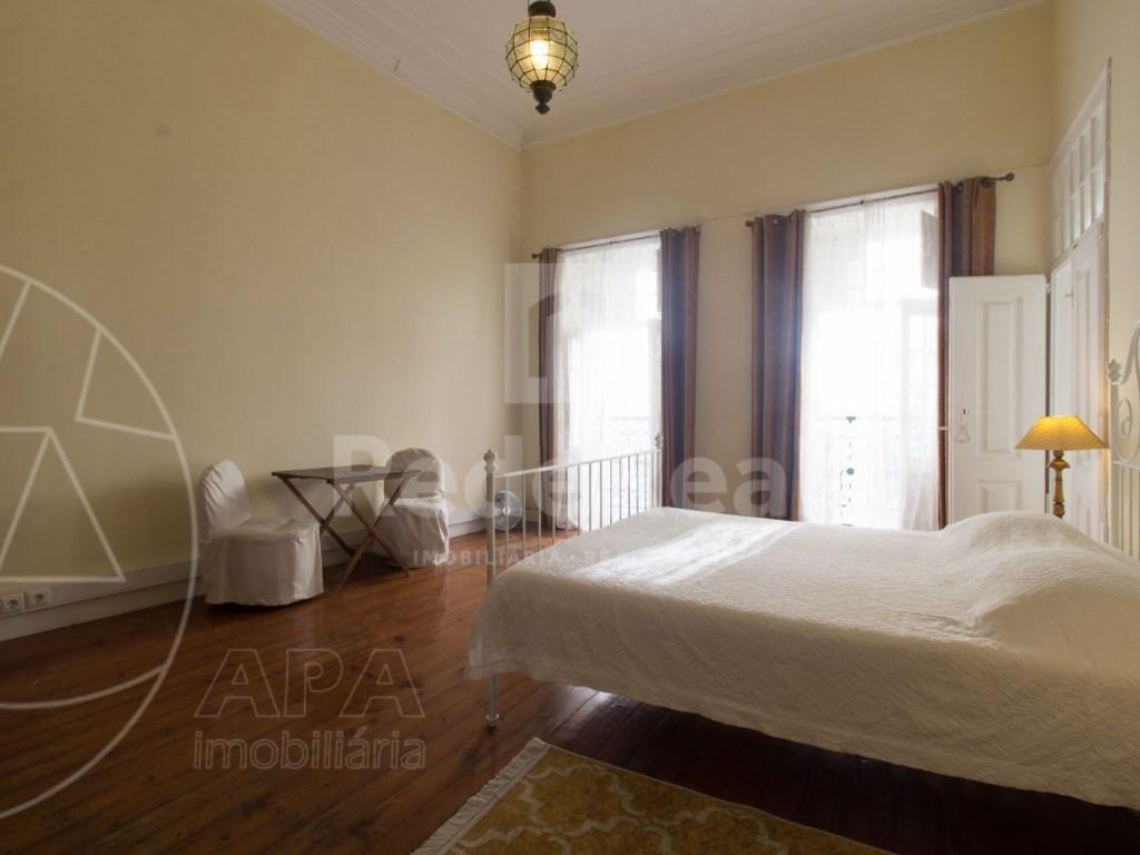 Apartamento in Faro (Sé e São Pedro) (19)