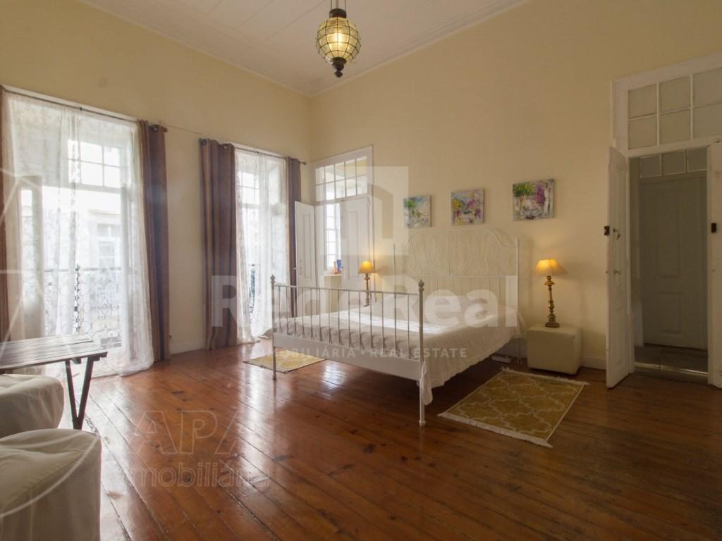 Apartamento in Faro (Sé e São Pedro) (20)