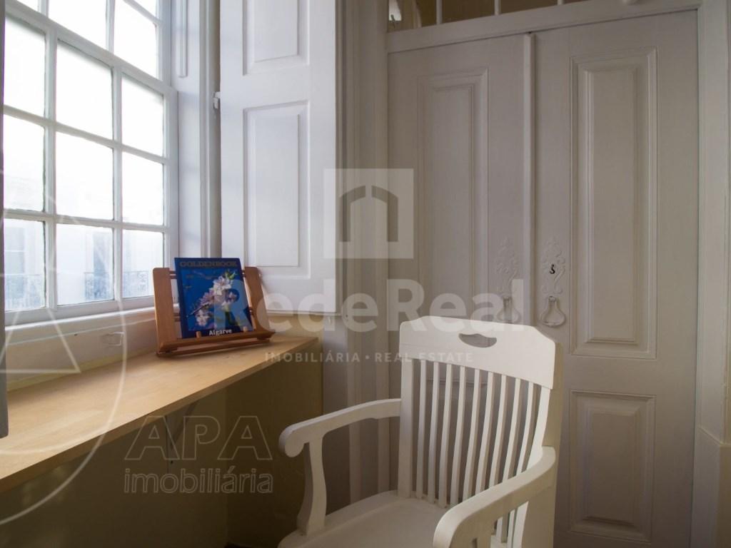 Apartamento in Faro (Sé e São Pedro) (21)