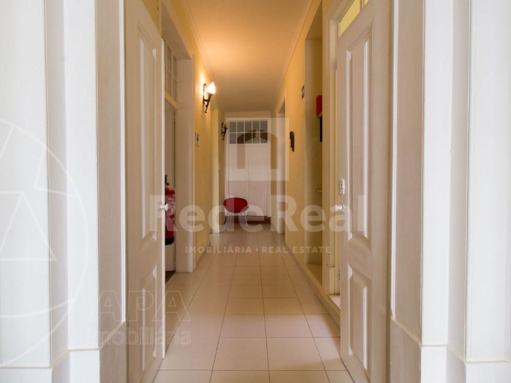 Apartamento in Faro (Sé e São Pedro) (4)
