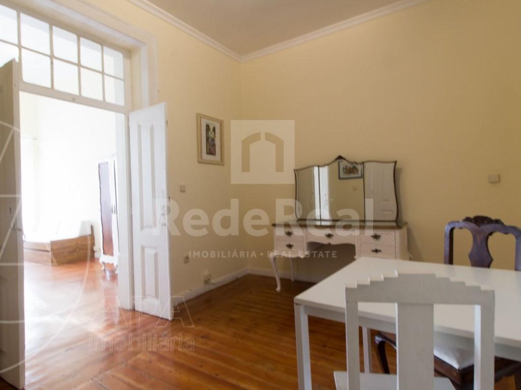 Apartamento in Faro (Sé e São Pedro) (5)