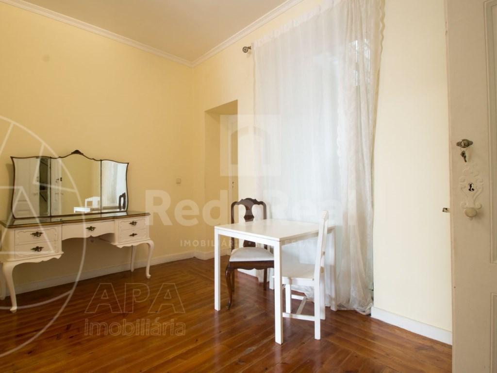Apartamento in Faro (Sé e São Pedro) (7)