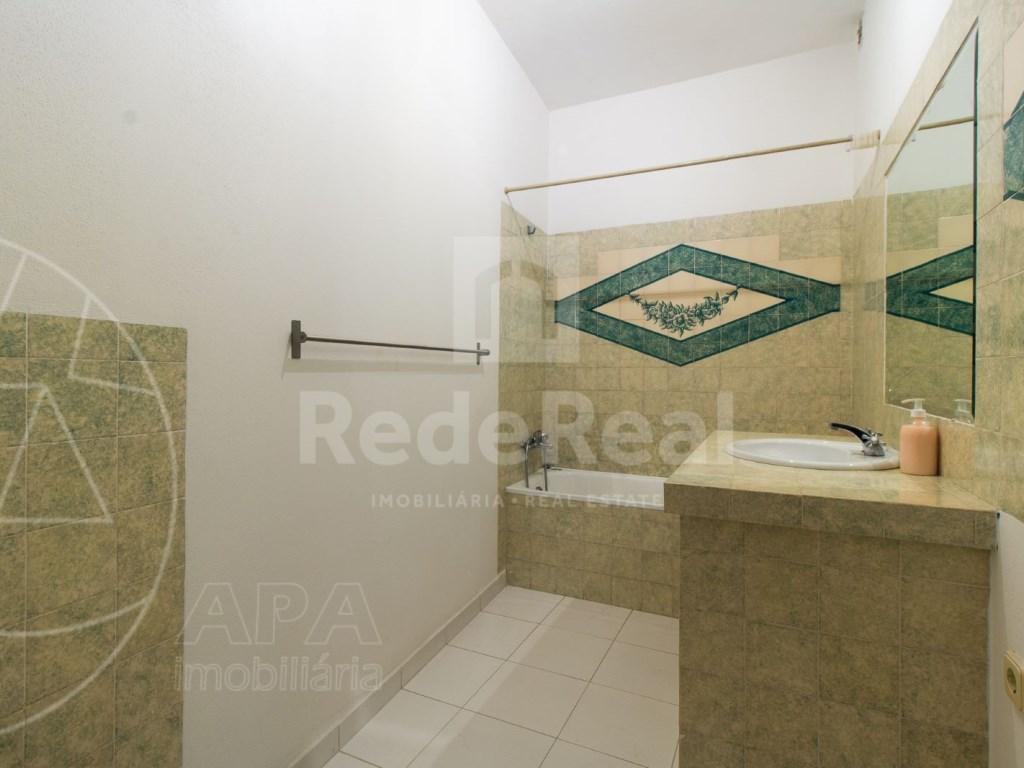 Apartamento in Faro (Sé e São Pedro) (8)