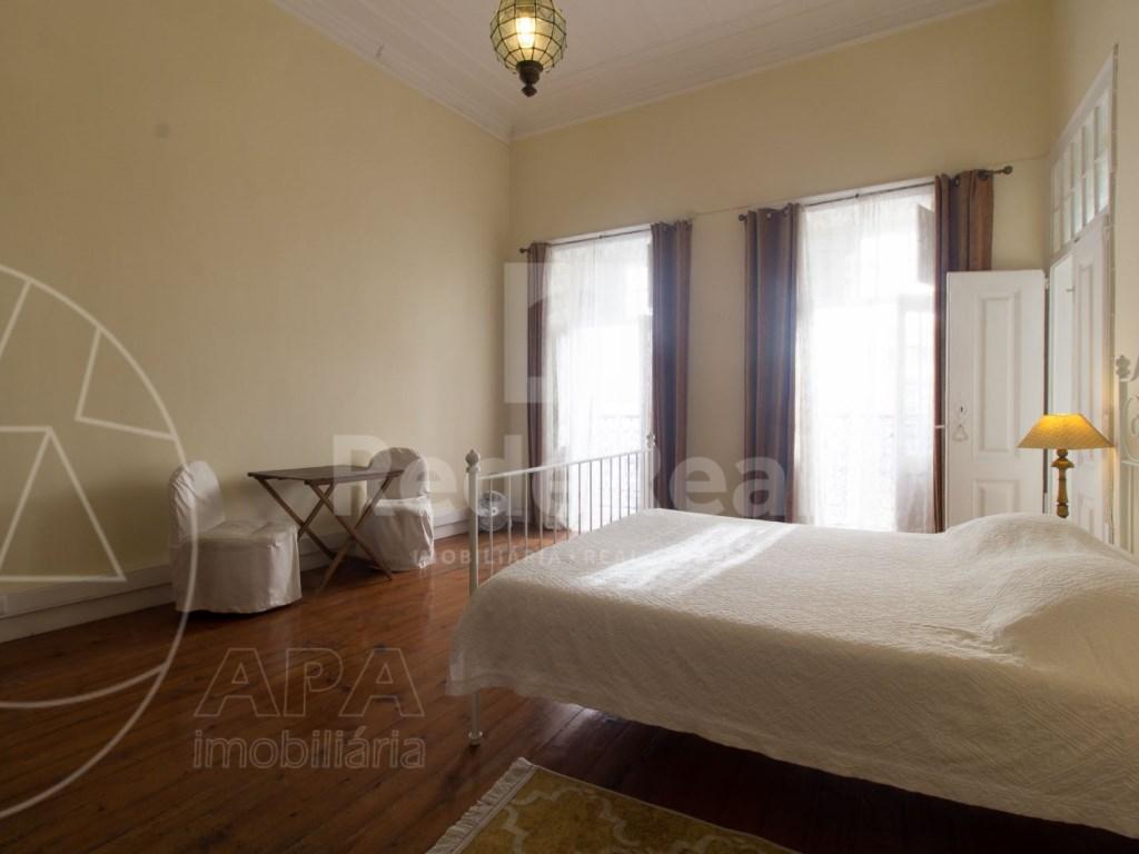 Apartamento in Faro (Sé e São Pedro) (14)