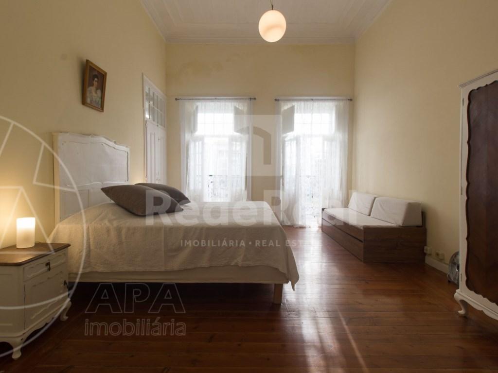 Apartamento in Faro (Sé e São Pedro) (12)