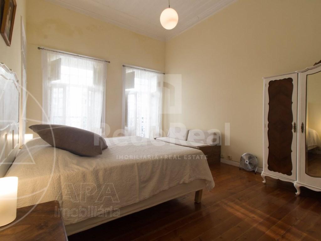 Apartamento in Faro (Sé e São Pedro) (22)