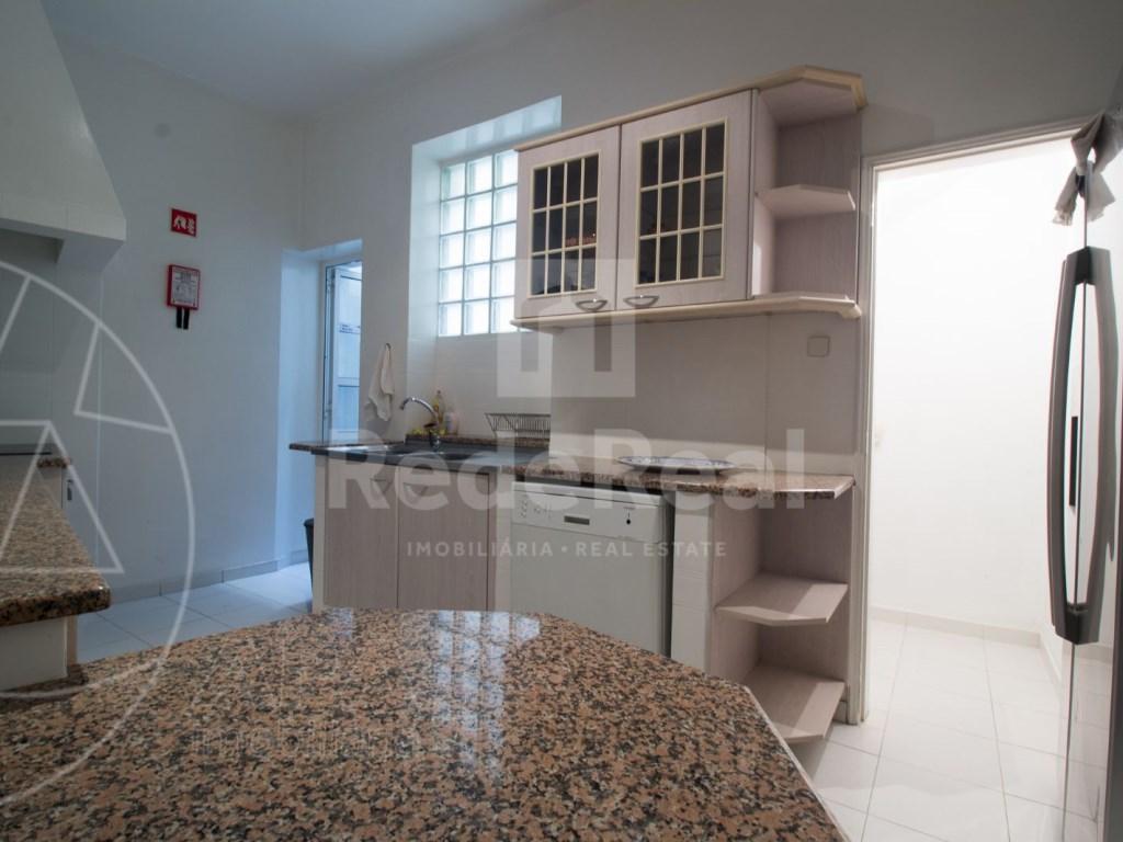 Apartamento in Faro (Sé e São Pedro) (10)