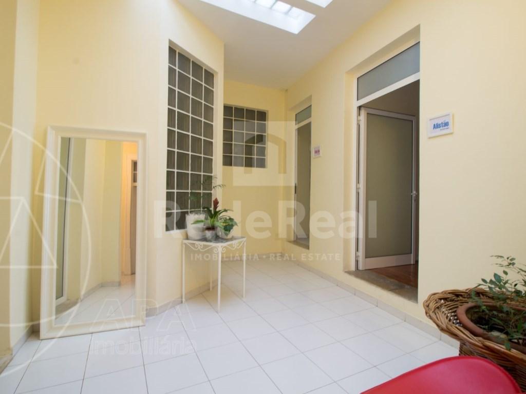Apartamento in Faro (Sé e São Pedro) (11)