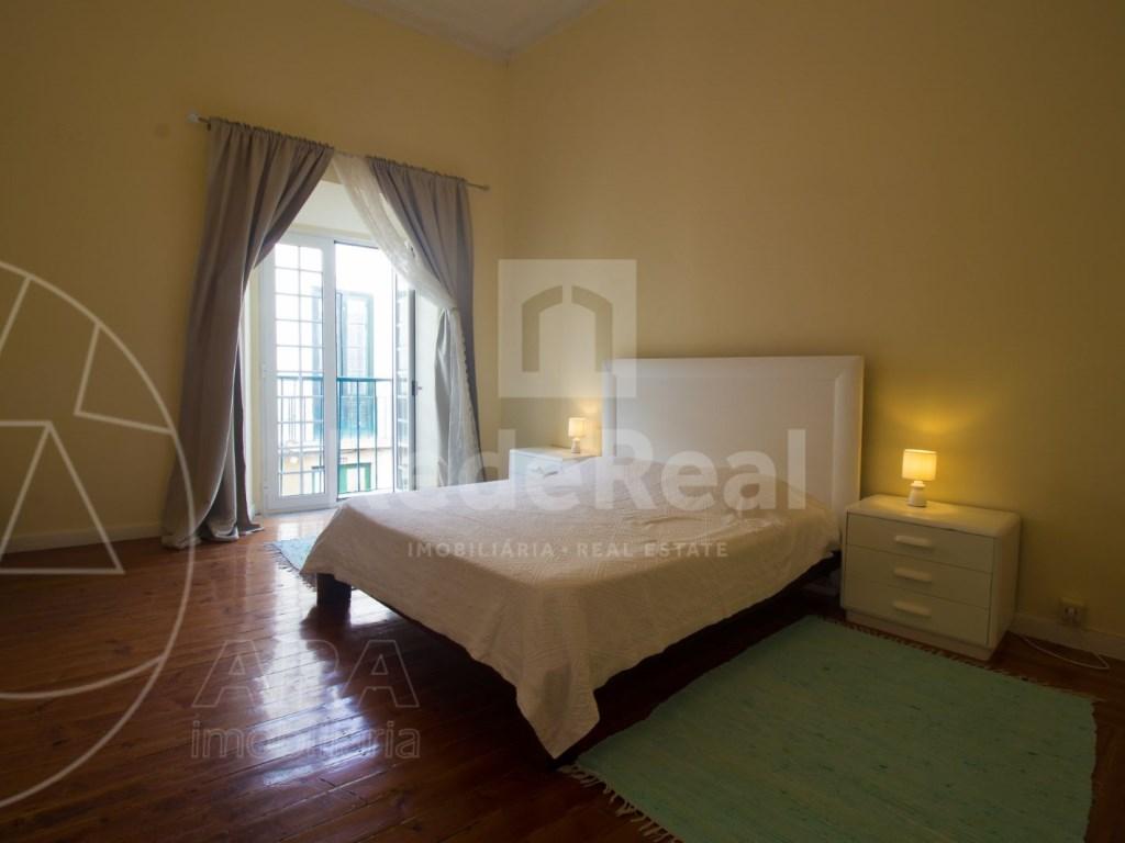 Apartamento in Faro (Sé e São Pedro) (25)