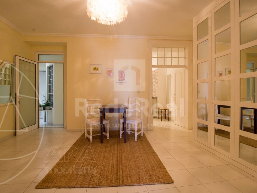 Apartamento in Faro (Sé e São Pedro) (3)
