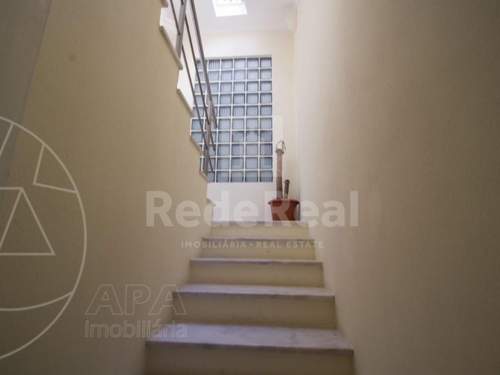 Apartamento in Faro (Sé e São Pedro) (30)
