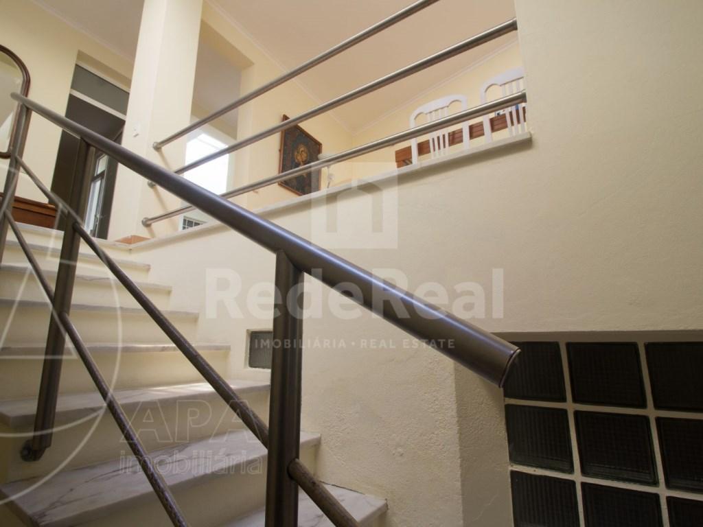 Apartamento in Faro (Sé e São Pedro) (40)