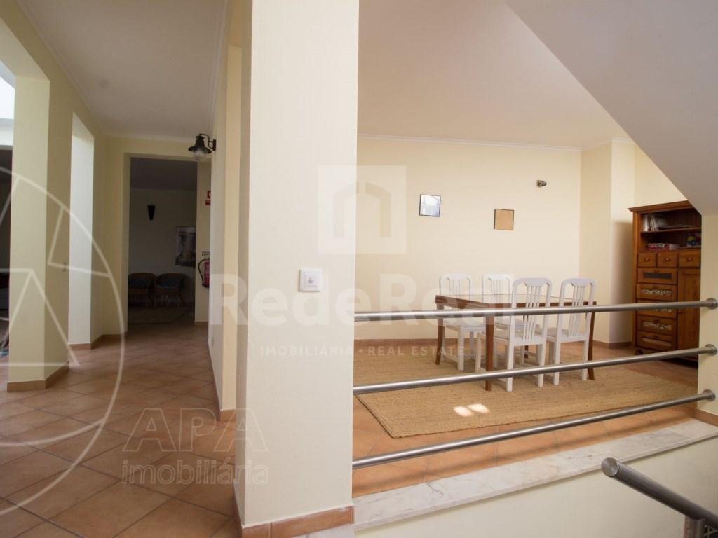 Apartamento in Faro (Sé e São Pedro) (31)
