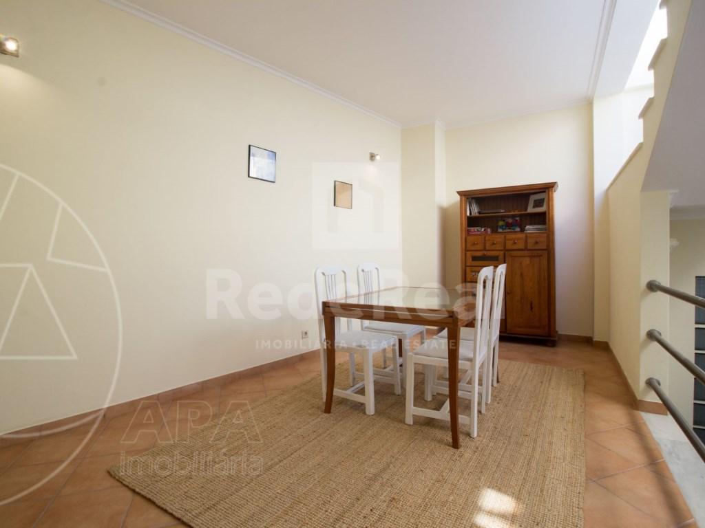 Apartamento in Faro (Sé e São Pedro) (33)