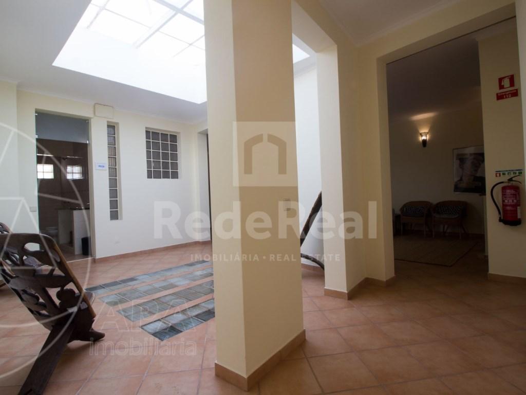 Apartamento in Faro (Sé e São Pedro) (34)