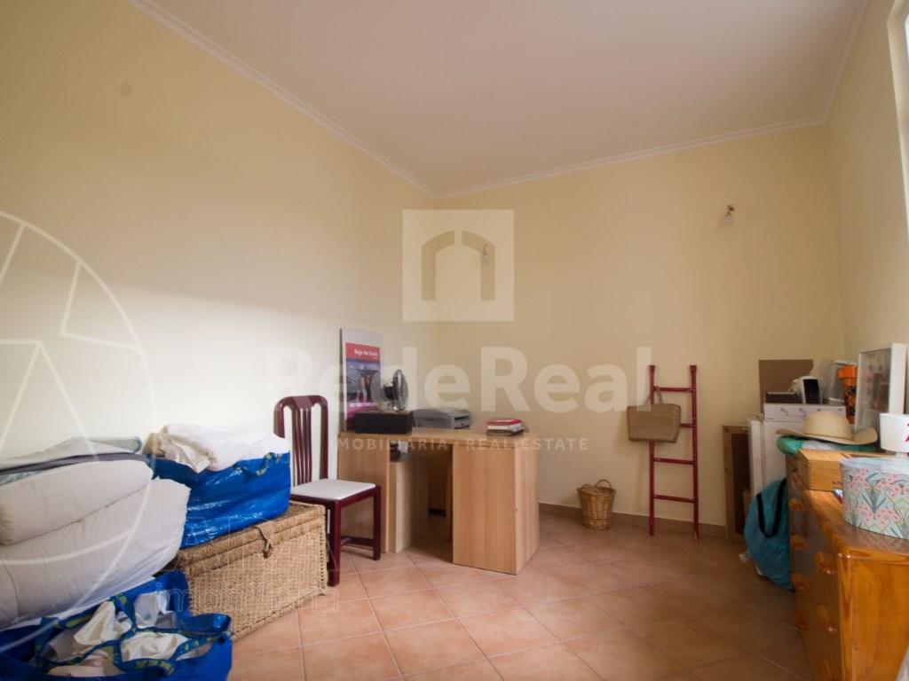 Apartamento in Faro (Sé e São Pedro) (36)