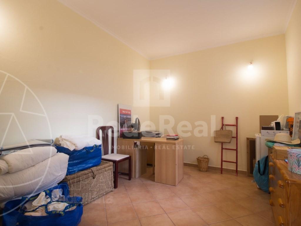 Apartamento in Faro (Sé e São Pedro) (37)