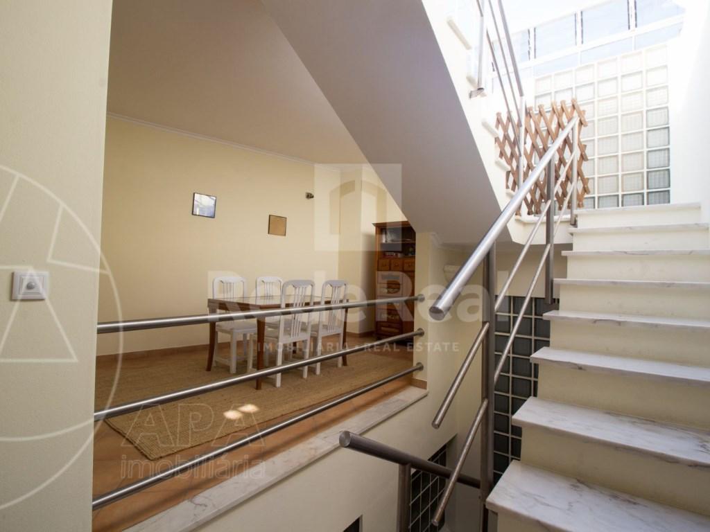 Apartamento in Faro (Sé e São Pedro) (32)