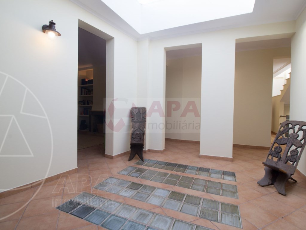 Apartamento in Faro (Sé e São Pedro) (39)