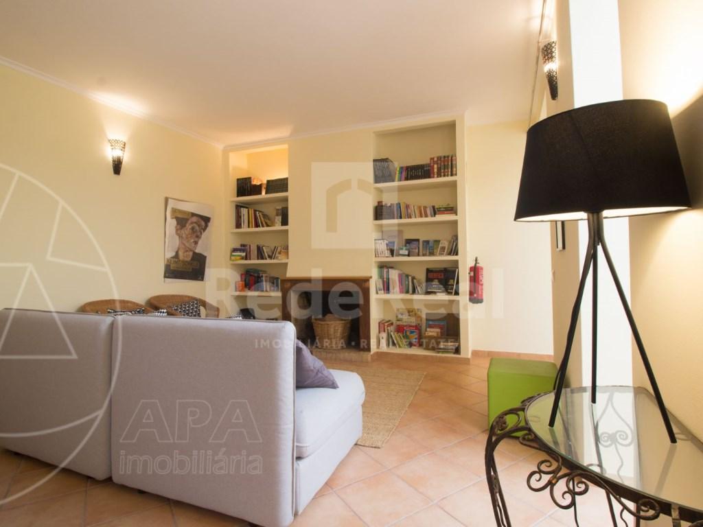 Apartamento in Faro (Sé e São Pedro) (42)