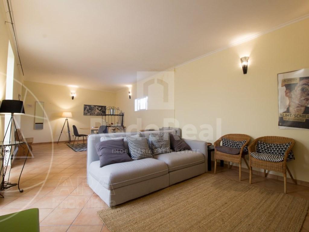 Apartamento in Faro (Sé e São Pedro) (41)