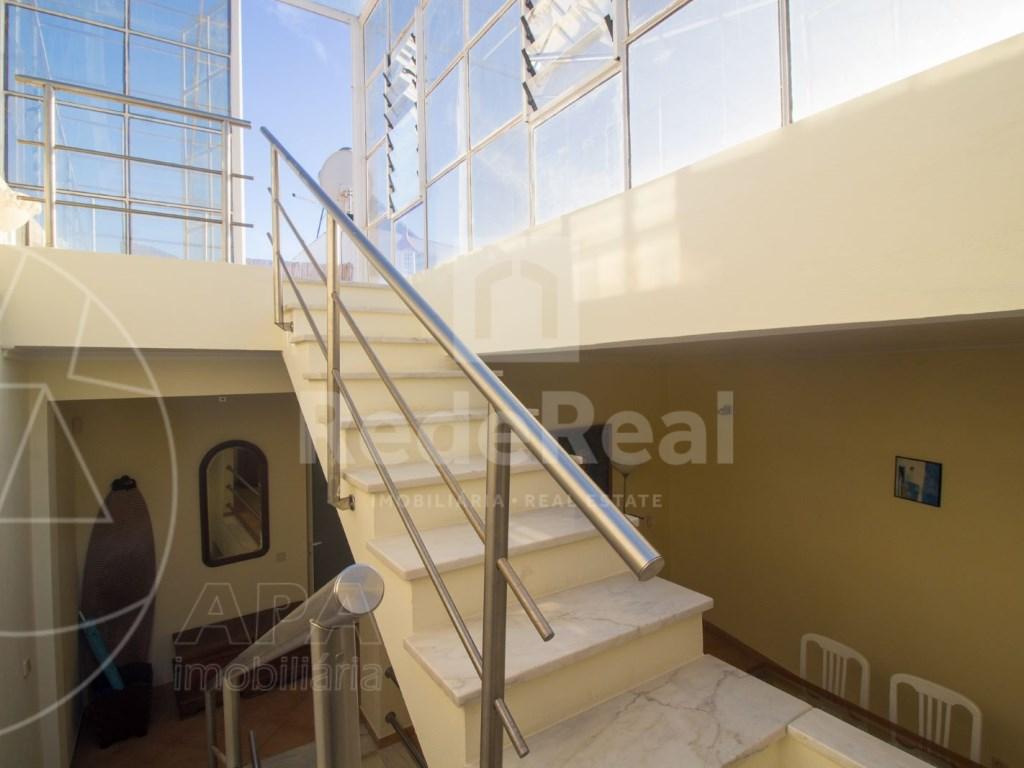 Apartamento in Faro (Sé e São Pedro) (45)