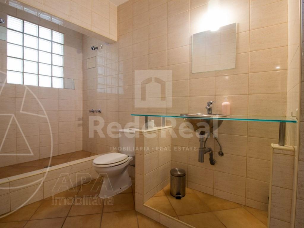 Apartamento in Faro (Sé e São Pedro) (44)