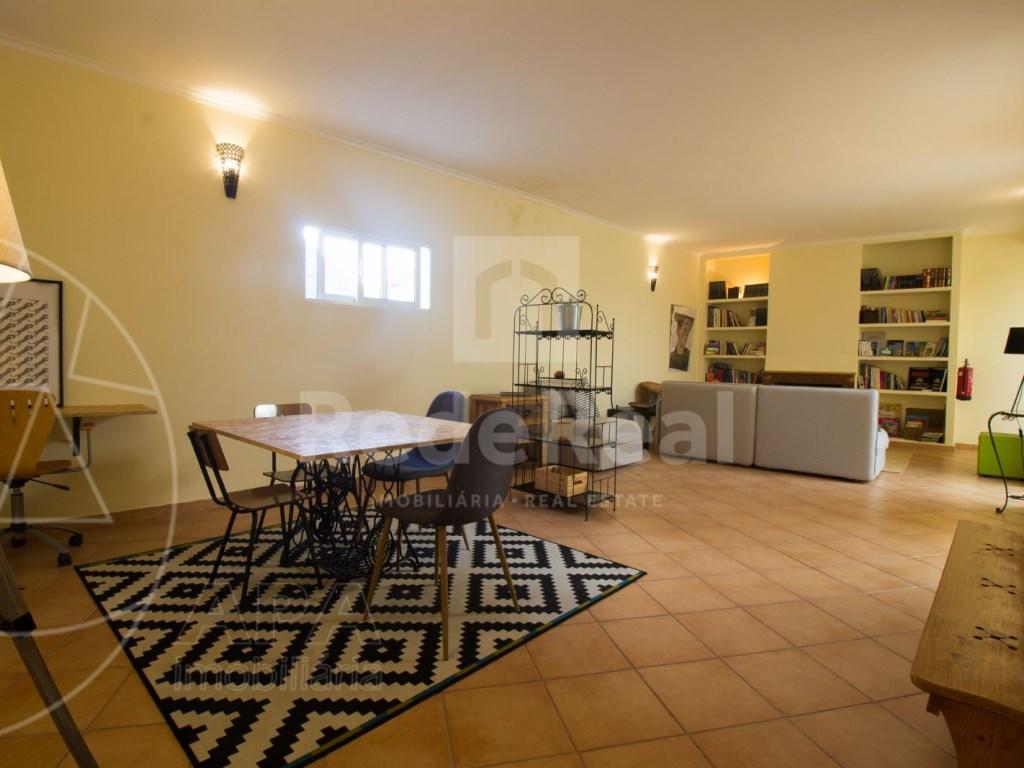 Apartamento in Faro (Sé e São Pedro) (43)