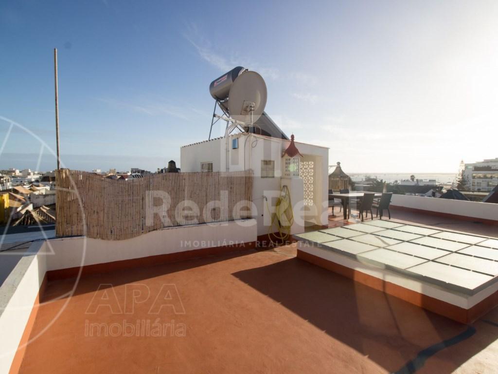 Apartamento in Faro (Sé e São Pedro) (47)