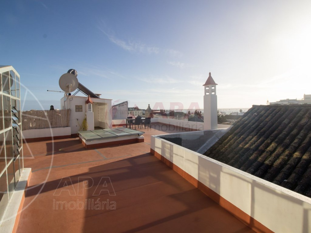 Apartamento in Faro (Sé e São Pedro) (48)