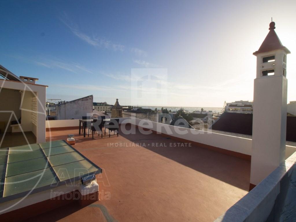 Apartamento in Faro (Sé e São Pedro) (49)