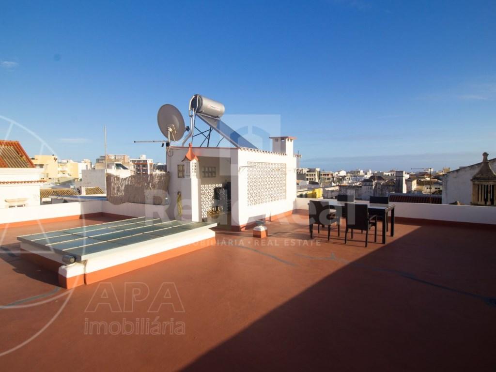 Apartamento in Faro (Sé e São Pedro) (51)