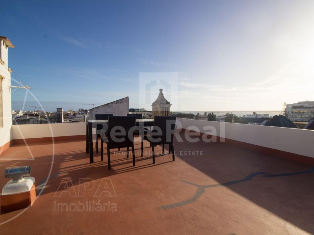 Apartamento in Faro (Sé e São Pedro) (50)