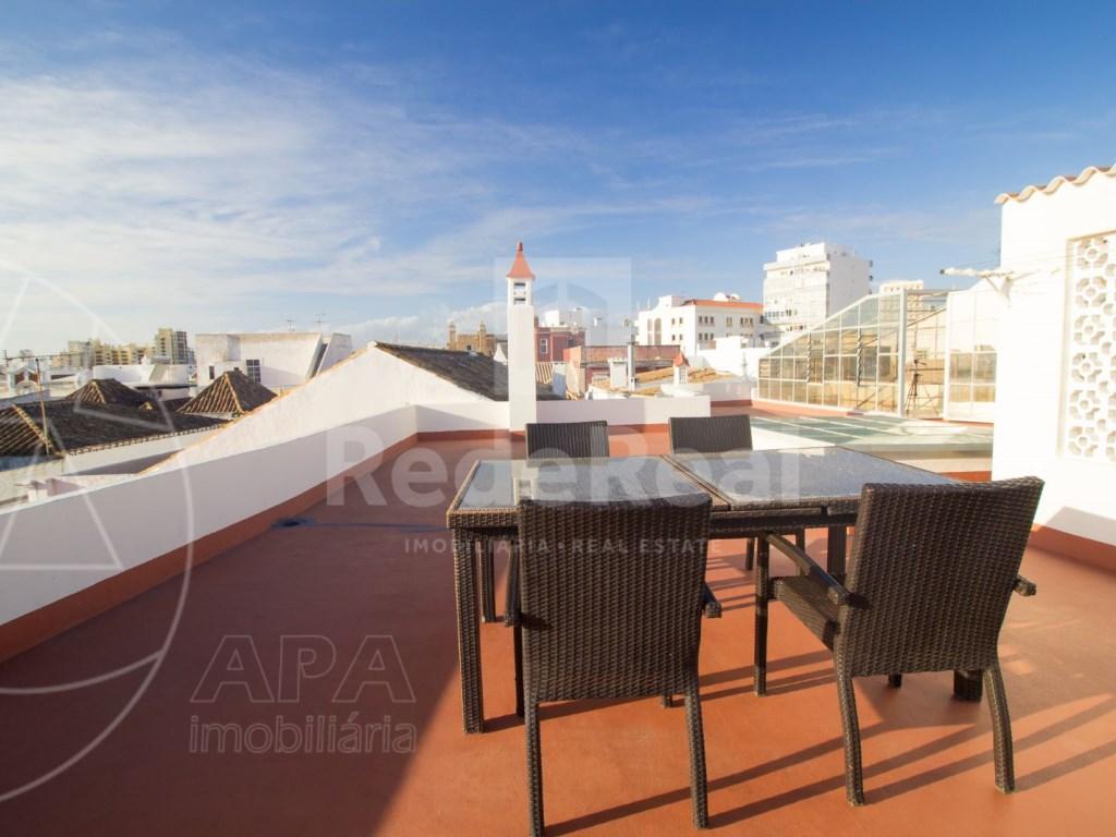 Apartamento in Faro (Sé e São Pedro) (1)