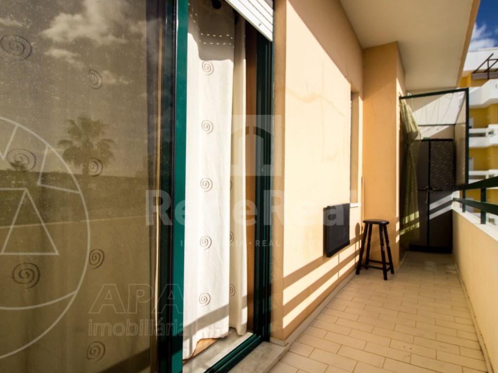 Apartamento T1 em Faro (2)