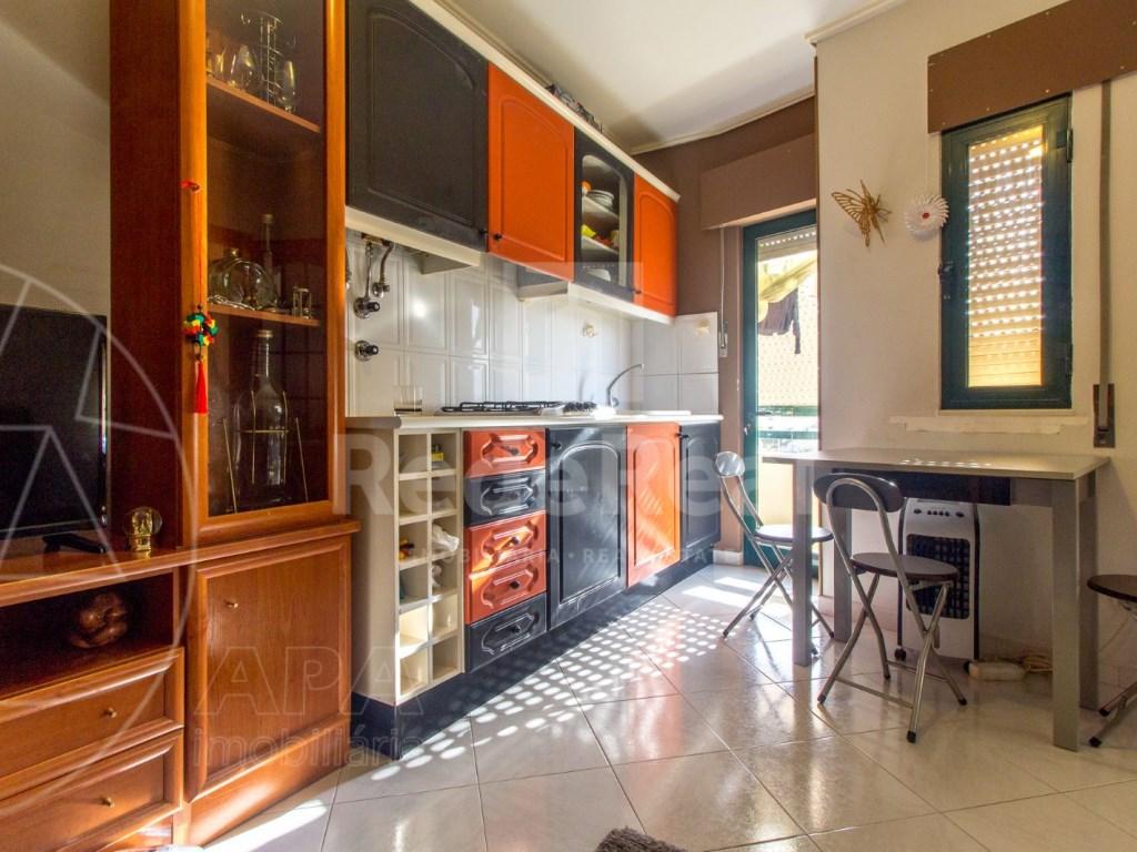Apartamento T1 em Faro (4)