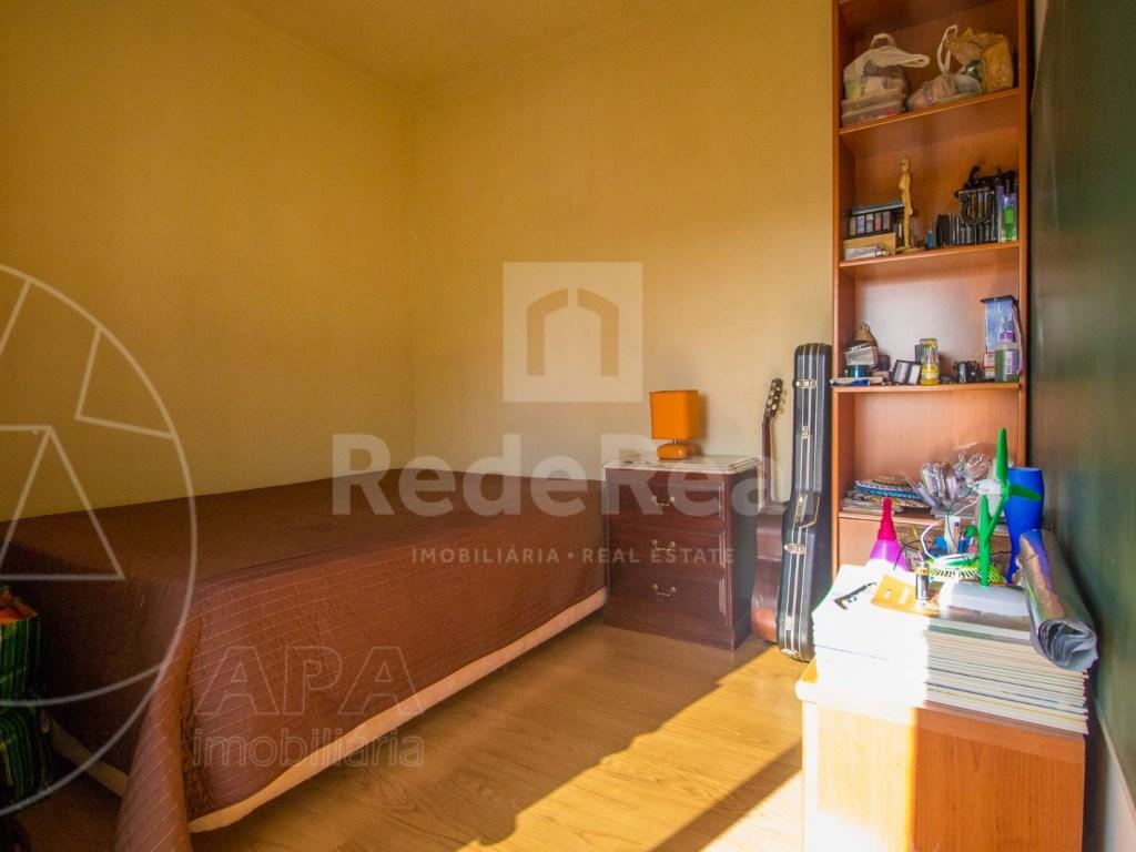 Apartamento T1 em Faro (5)